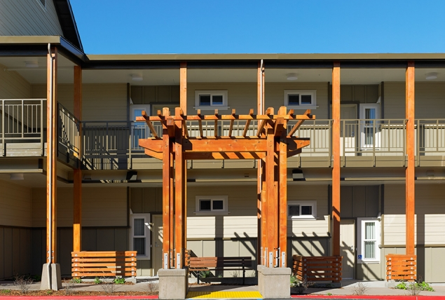 Low Income Apartments In Alameda Ca
