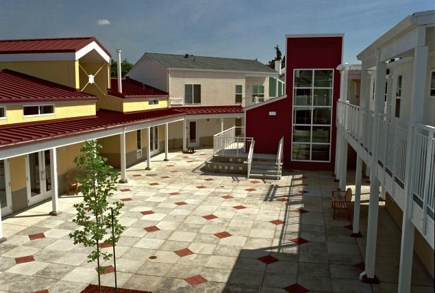 Affordable Property Management Fremont