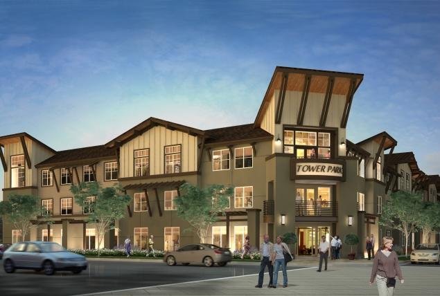 Saha Satellite Housing And Affordable Associates